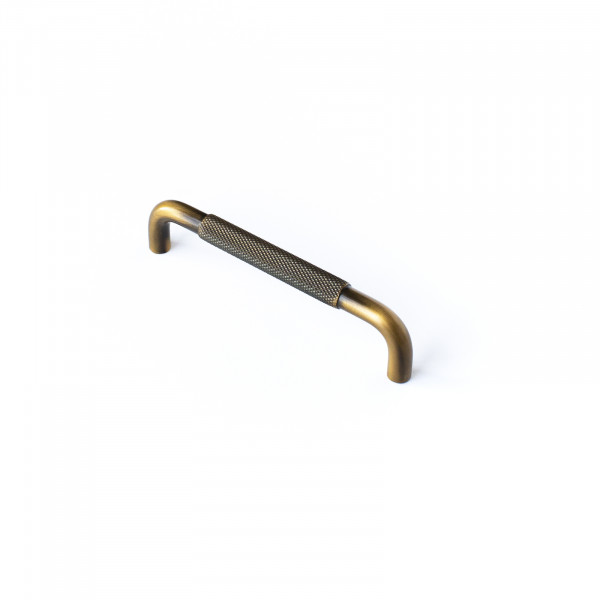 8870 matt antique bronze MAB 138mm