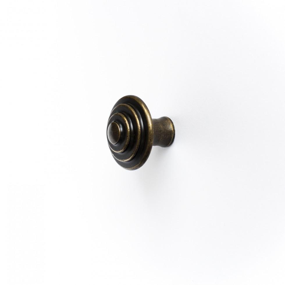 Knob 1935 38mm