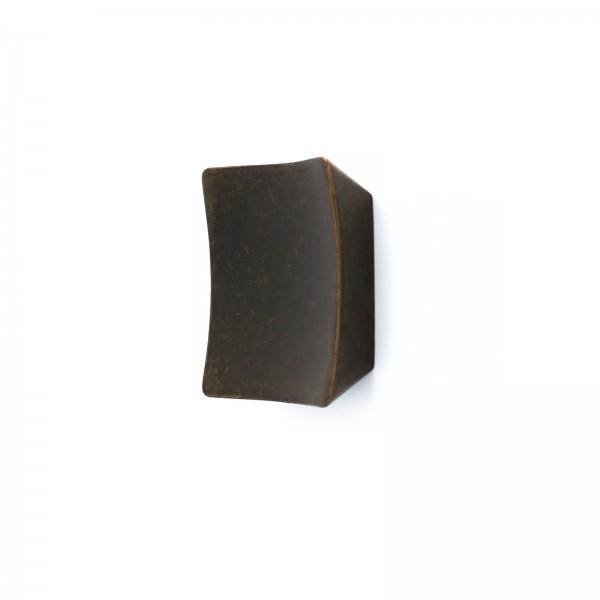 4190 matt vibed bronze MVB