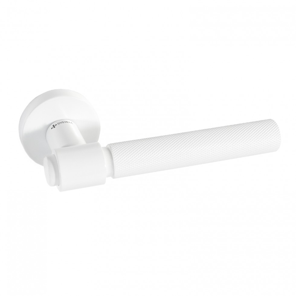 Door handle AXES-T