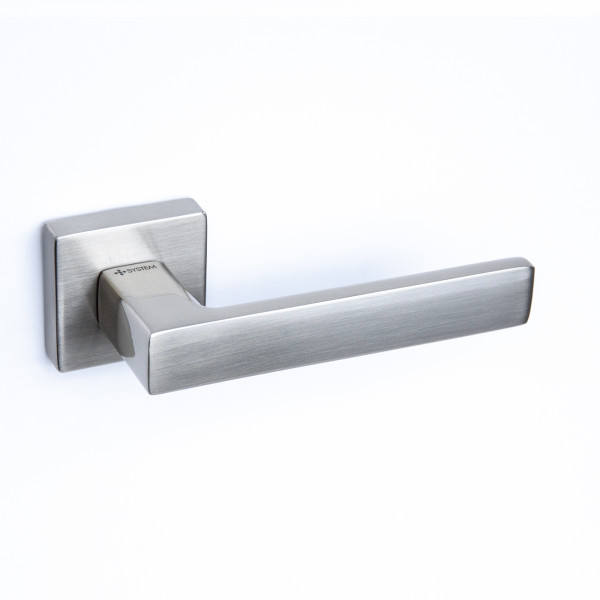 Door handle FOSIL