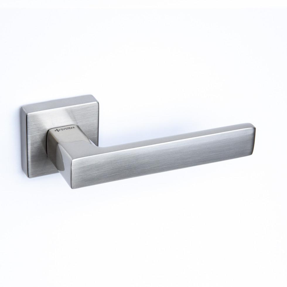 Door handle FOSIL