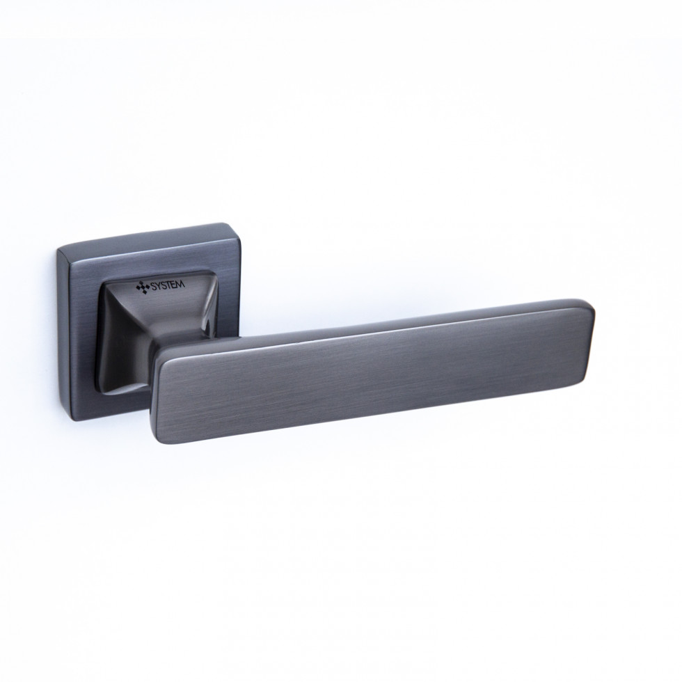 Door handle IDA