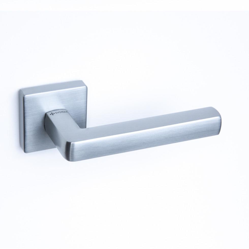 Door handle RUBY