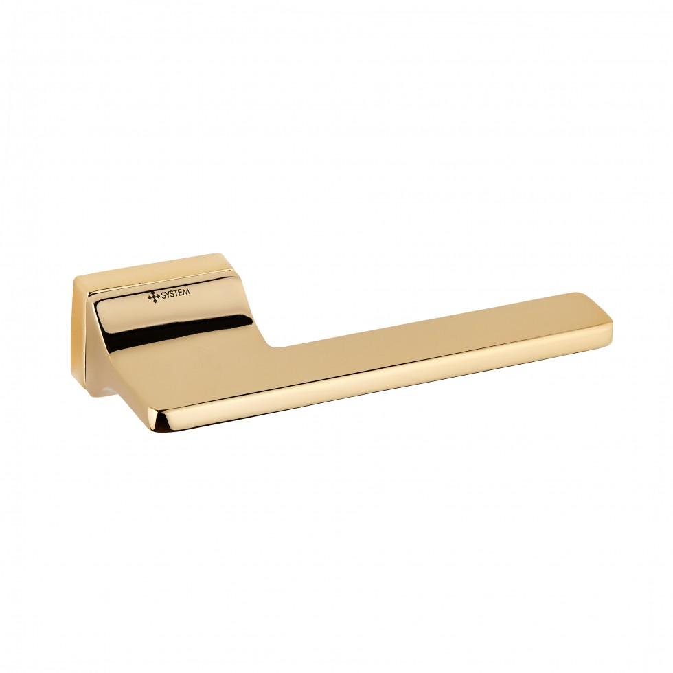 Door handle TOPAZ