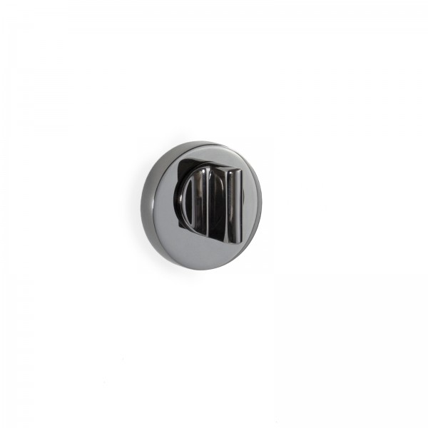 Escutcheon WC RO12W BN ABLOY