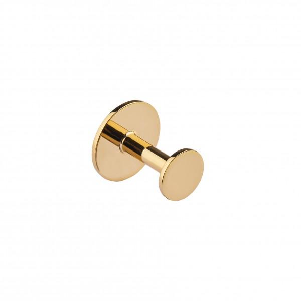 BOBO 45mm gold GL